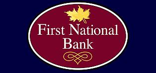 First National Bank - Grayson, Kentucky
